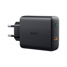 AUKEY Wall Charger 1xUSB-C 60 W