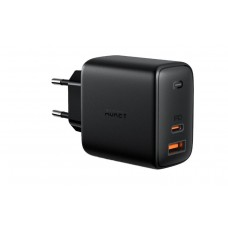 AUKEY Wall Charger 1x1xUSB-C 27W