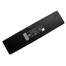 Dell 4 Zellen accu for Dell E7450, 54 Whr