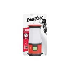 Energizer Camping Laterne, 2AA