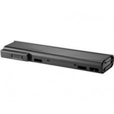 HP CA06XL Notebook Battery, for ProBook 6xx G1 primary