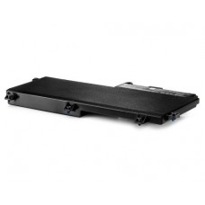 HP CI03XL Notebook Battery, HP ProBook 640, 645, 650, 655 G2, G3, G4