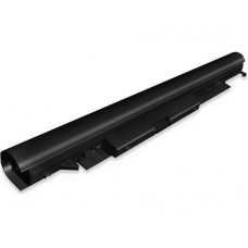 HP JC04 Notebook Battery
