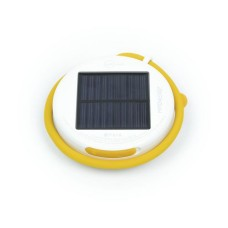 Luci Solar Light Core, Farbe: matt