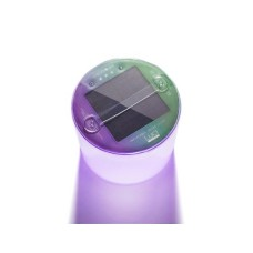 Luci Solar Light Color, Farbe: matt