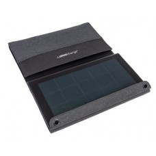 Omnicharge Solar Panel, 20W Solar Panel