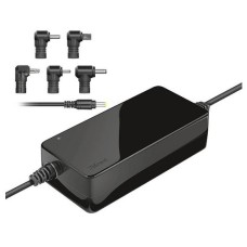 Trust Maxo 90W Laptop Charger for Asus