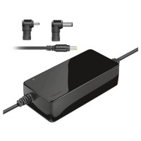 Trust Maxo 90W Notebook Charger for acer