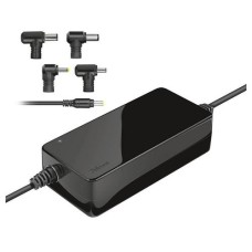 Trust Maxo 90W Notebook charger for dell