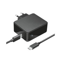 Trust Maxo 61W Laptop Charger for apple