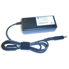 Vistaport AC-Adapter 65W, for DELL with 4,5mm and max. 65W