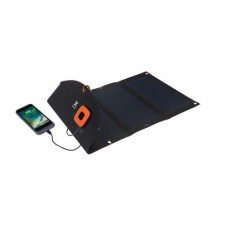 Xtorm SolarBooster AP275,  21 Watts Panel