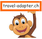 travel-adapter.ch